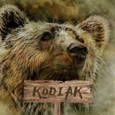 Kodiak24