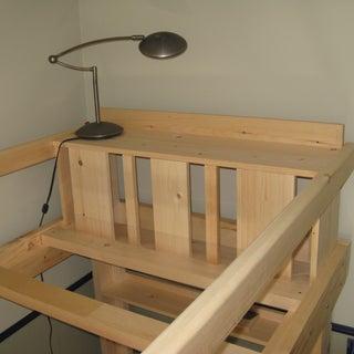 LOft Bed 008.jpg