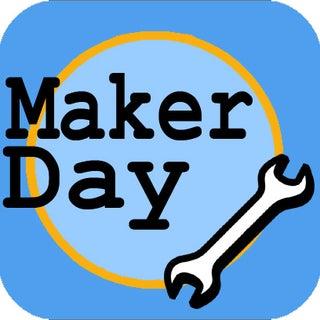 MakerDay_Logo_01 copy.jpg