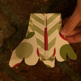 Fabulous Paper Swan for All Occasions