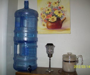 WATER PURIFICATION SYSTEM, Cheap and Effective