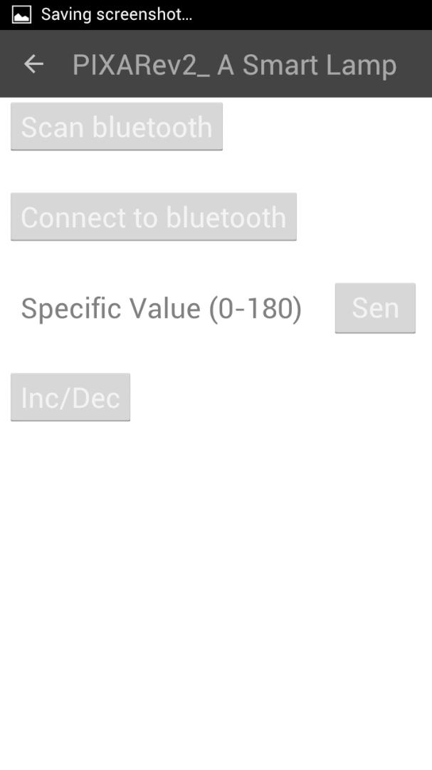 Upload Code to Phone