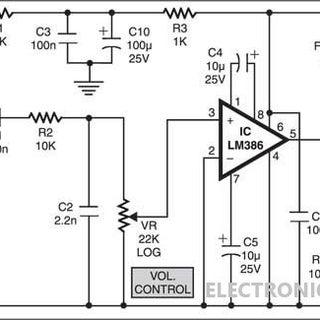 fm-receiver-circuit.jpg