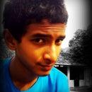 aasif.faiz