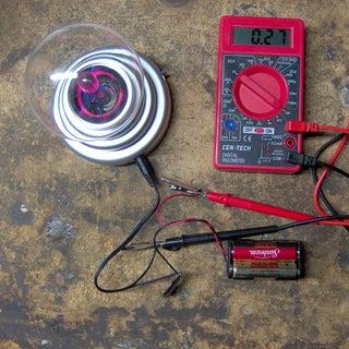 5v-usb-plasma-globe-w-aa-batteries-01.jpg