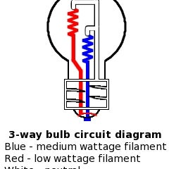 3Way_bulb_diagram.jpg