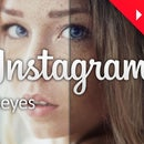 How to Make a Instagram Reyes Filter Effect - Adobe Photoshop CC 2015 Tutorial - GraphixTV