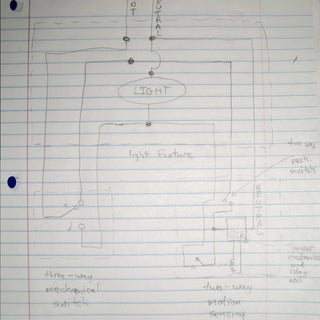 motion-sensor-switch-and-mechanical-switch.jpg