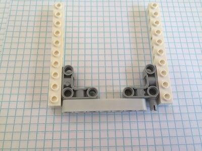Assembling the Basic Model: