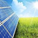 MPPT for Solar PV Panel