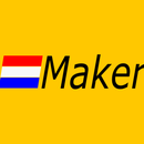 a Dutch Maker