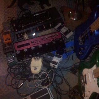 mess.jpg
