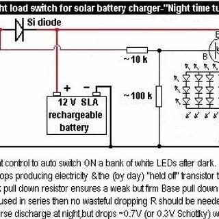 LED-day-night_pulldown.jpg