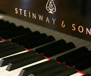 Play Simple-Advanced Piano Sheet Music