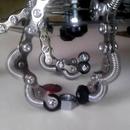 DIY $200 Robotic Hand - Arduino Project
