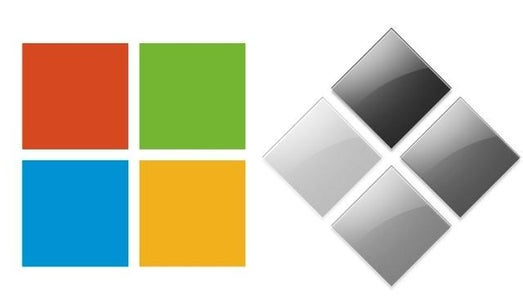 Installing Windows on MacBook (Apple Software)