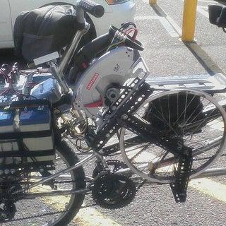 BikeEEmotor.jpg