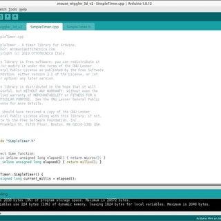 22:52:32_07-28-20_screenshot.jpg
