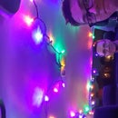 Add Decorative Lights to Your Car