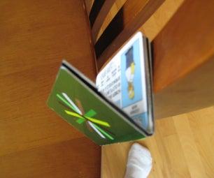 Giftcard Wallet