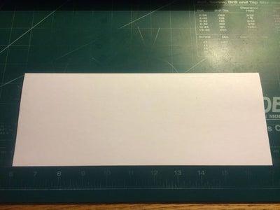 Length Folding and Corner Folding
