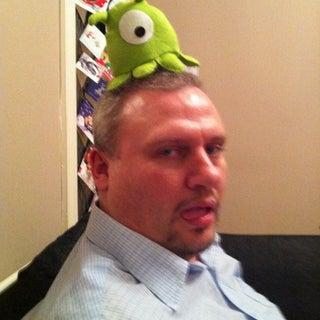 Brain slug JC.JPG
