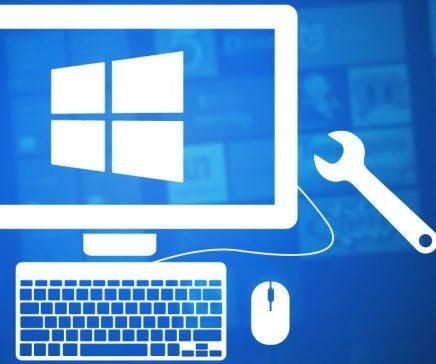 Windows 7 - Steps to Improve Your PC Performance