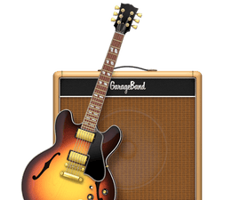 How to Use MIDI Files in Garage Band