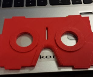 DODO Case Instructables Night CC Makerspace 3D Printed Faceplate