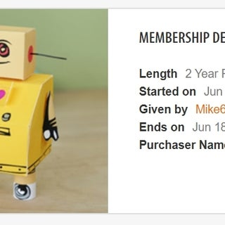 Mike6158's Memberships - Instructables.jpg