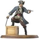 Captain Pedantic
