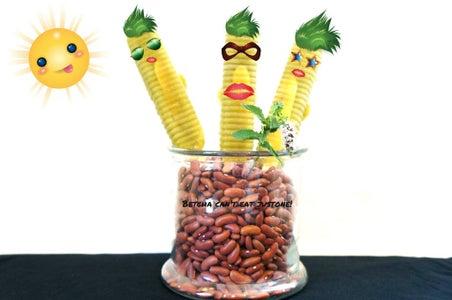 Copycat Recipe Bob's Pickle Popsicles