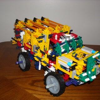 ratchet vehicle.JPG