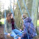 duo swing