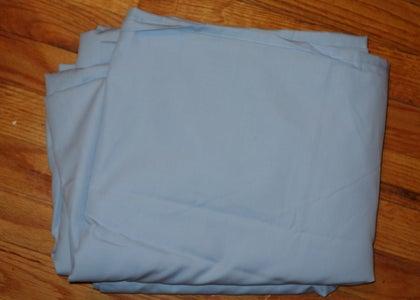 Find a Blue Sheet