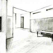 perspective-sketch.jpg