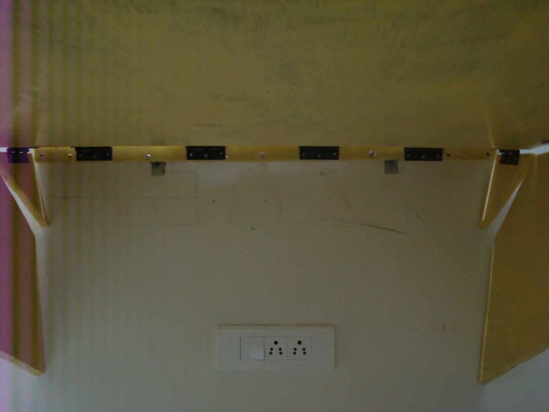 Wall Mounting