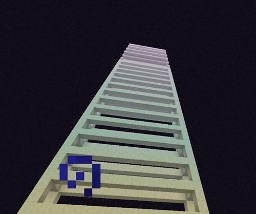 Minecraft Endermen Xp Farm
