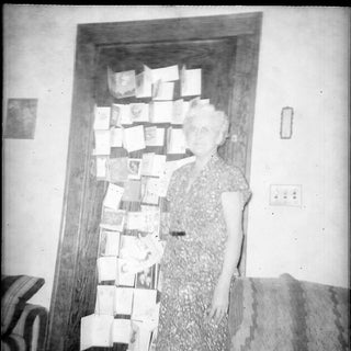 Scan Photo Negatives Using a Scanner