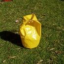 Fairly dry-bag
