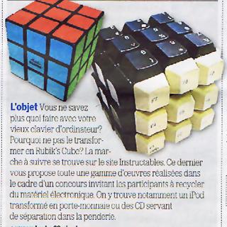 20min-cube.png