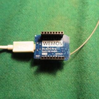 06 - Wemos D1 mini Pro.jpg