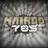 Nairod785