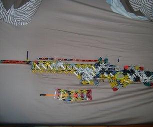 RMConstruction's Sl8