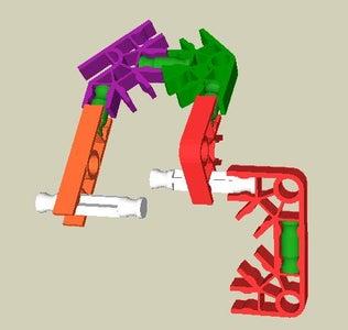 Main Body Module