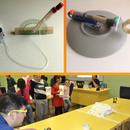 弹道工程:儿童在线和面对面的蒸汽课程
