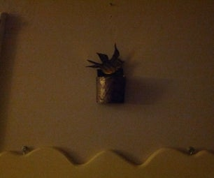 Instamorph Wall Sconce