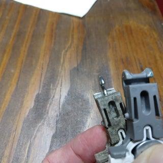 repair2.jpg