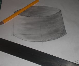 How to Make a Perfect Drawing for Beginners