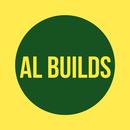 Al Builds
